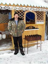 Golov